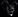 :blackrabbit: Chat Preview
