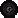 :blackwheel: