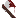 :blood_axe: