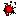 :bloodstain: