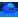 :blueoctopus: