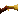 :blunderbuss: Chat Preview