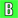 :bomber_eng: