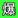 :bomber_kanji: Chat Preview
