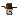:bombslinger: Chat Preview