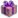 :bonusgift: Chat Preview