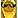 :botglasses: Chat Preview