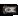 :breacherpod: Chat Preview