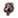 :brownbearhead: Chat Preview