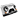 :bus_driver_simulator_sad_bus: Chat Preview