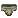 :caca: Chat Preview