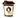 :cannedcoffee: Chat Preview