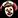 :captainclown: Chat Preview