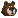 :carto_bear: Chat Preview