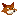 :carto_fox: Chat Preview
