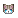 :catcwy: Chat Preview