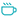 :cawfee: Chat Preview