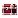 :chasmloot: Chat Preview