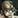 :cherub: Chat Preview