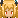 :choux: Chat Preview