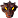 :claymask: Chat Preview
