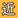 :close_kanji: Chat Preview