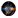 :coloredcore: