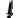 :commonblade: