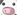 :cowplushie:
