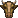 :cows_head: