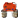 :crashedlander: Chat Preview