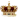:crownwwh: Chat Preview