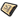 :cushion: Chat Preview