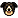 :cyberdog: Chat Preview