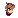 :daltyn: Chat Preview