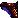 :darkunicorn: Chat Preview
