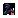 :dashfleet_bat: Chat Preview