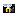 :dashfleet_bee: Chat Preview