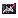 :dashfleet_unicorn: Chat Preview