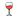 :datewine: Chat Preview