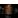 :deadgrunt: Chat Preview