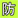 :defend_kanji: Chat Preview
