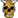 :demondeath: Chat Preview
