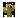 :desertcamo: Chat Preview