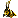 :desolationgold: Chat Preview