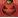 :devil_pumpkin: Chat Preview