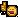 :dfok: Chat Preview