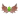 :dgem: Chat Preview