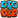 :digordie: Chat Preview