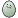 :dizzy_egg: Chat Preview